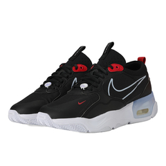 Nike耐克男子NIKE SKYVE MAX EMB板鞋/復刻鞋CZ2309-010