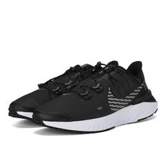 Nike耐克男子NIKE LEGEND REACT 3 SHIELD跑步鞋CU3864-001