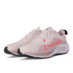 Nike耐克女子WMNS AIR ZM PEGASUS 37 SHIELD跑步鞋CQ8639-600