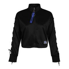 Nike耐克女子AS W NSW JKT PK SISTERHOOD夾克CU6790-010