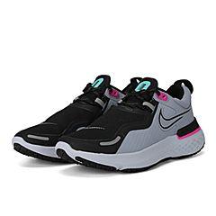 Nike耐克女子WMNS NIKE REACT MILER SHIELD跑步鞋CQ8249-400