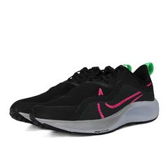 Nike耐克男子NIKE AIR ZM PEGASUS 37 SHIELD跑步鞋CQ7935-003