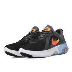 Nike耐克男子NIKE JOYRIDE DUAL RUN 2跑步鞋CT0307-005