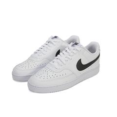 Nike耐克2021年新款男子NIKE COURT VISION LO板鞋/復刻鞋CD5463-101