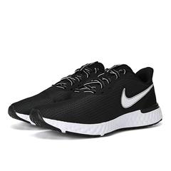 Nike耐克2021年新款男子NIKE REVOLUTION 5 EXT跑步鞋CZ8591-001