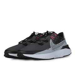 Nike耐克男子NIKE LEGEND REACT 3 SHIELD跑步鞋CU3864-010