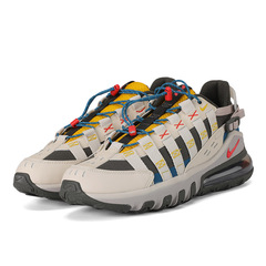 Nike耐克2021年新款男子AIR MAX VISTASCAPE板鞋/復刻鞋CQ7740-100