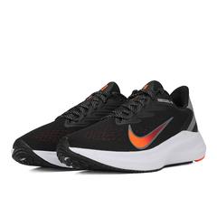 Nike耐克男子NIKE ZOOM WINFLO 7跑步鞋CJ0291-011