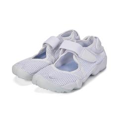 Nike耐克2021年新款女子WMNS NIKE AIR RIFT BR休閑848386-100