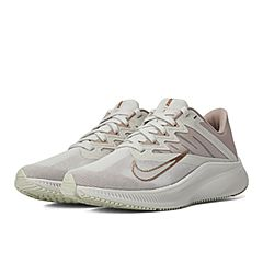 Nike耐克2021年新款女子WMNS NIKE QUEST 3跑步鞋CD0232-003