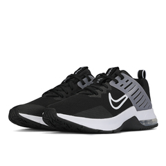 Nike耐克2021年新款男子NIKE AIR MAX ALPHA TRAINER 3訓練鞋/全能鞋CJ8058-001