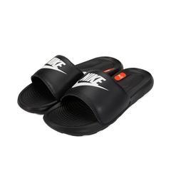 Nike耐克2021年新款男子NIKE VICTORI ONE SLIDE拖鞋CN9675-002