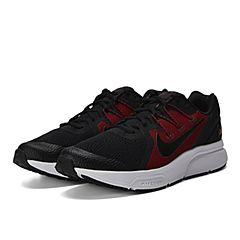 Nike耐克2021年新款男子NIKE ZOOM SPAN 3跑步鞋CQ9269-005
