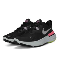 Nike耐克2021年新款女子WMNS NIKE REACT MILER跑步鞋CW1778-012