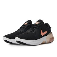Nike耐克2021年新款女子WMNS NIKE JOYRIDE DUAL RUN 2跑步鞋CT0311-005