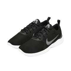 Nike耐克2021年新款男子NIKE FLEX EXPERIENCE RN 10跑步鞋CI9960-002