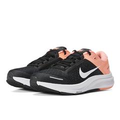 Nike耐克2021年新款女子W NIKE AIR ZOOM STRUCTURE 23跑步鞋CZ6721-008