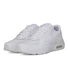Nike耐克2021年新款男子NIKE AIR MAX EXCEE LEATHER板鞋/復刻鞋DB2839-100