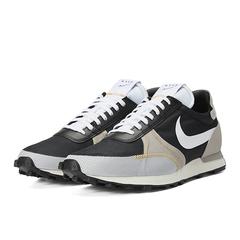 Nike耐克2021年新款男子NIKE DBREAK-TYPE SE板鞋/復刻鞋CU1756-001