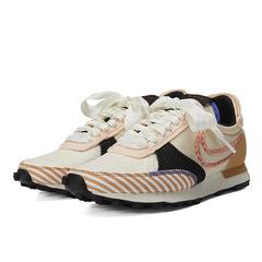 Nike耐克2021年新款女子W NIKE DBREAK-TYPE板鞋/復刻鞋DD8506-881