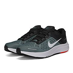 Nike耐克2021年新款男子NIKE AIR ZOOM STRUCTURE 23跑步鞋CZ6720-300
