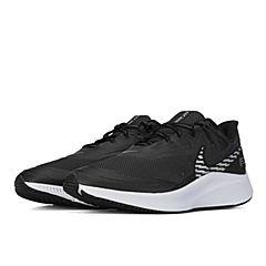 Nike耐克2021年新款男子NIKE QUEST 3 SHIELD跑步鞋CQ8894-001