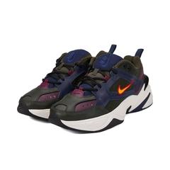 Nike耐克2021年男子NIKE M2K TEKNO復刻鞋AV4789-401