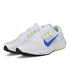 Nike耐克2021年新款男子NIKE AIR ZOOM VOMERO 15跑步鞋CU1855-102
