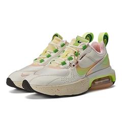 Nike耐克2021年新款女子W AIR MAX VERONA板鞋/復刻鞋DD8481-136