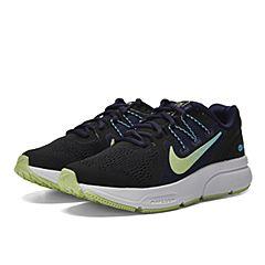 Nike耐克2021年新款女子WMNS NIKE ZOOM SPAN 3跑步鞋CQ9267-013