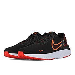 Nike耐克2021年新款男子NIKE LEGEND REACT 3跑步鞋CK2563-600