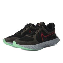 Nike耐克2021年新款男子NIKE REACT INFINITY RUN FK 2跑步鞋CT2357-200