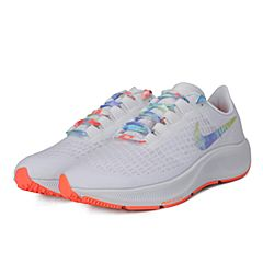 Nike耐克2021年新款女子WMNS NIKE AIR ZOOM PEGASUS 37跑步鞋DD9667-100