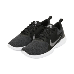 Nike耐克2021年新款女子WMNS FLEX EXPERIENCE RN 10跑步鞋CI9964-002