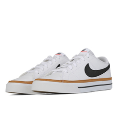 Nike耐克2021年新款男子NIKE COURT LEGACY板鞋/復刻鞋CU4150-102