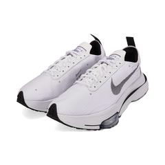 Nike耐克2021年新款男子NIKE AIR ZOOM-TYPE SE復刻鞋CV2220-100
