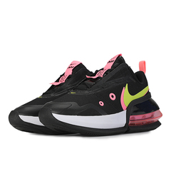 Nike耐克2021年新款女子W NIKE AIR MAX UP板鞋/復刻鞋CW5346-001