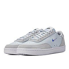 Nike耐克2021年新款女子WMNS NIKE COURT VINTAGE PRM板鞋/復刻鞋CW1067-005