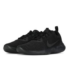 Nike耐克2021年新款男子NIKE FLEX EXPERIENCE RN 10跑步鞋CI9960-001