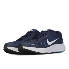 Nike耐克2021年新款男子NIKE AIR ZOOM STRUCTURE 23跑步鞋CZ6720-402