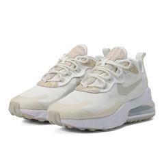 Nike耐克2021年新款女子W AIR MAX 270 REACT SE板鞋/復刻鞋CV8815-100