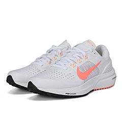 Nike耐克2021年新款女子WMNS NIKE AIR ZOOM VOMERO 15跑步鞋CU1856-102