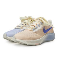Nike耐克2021年新款女子WMNS NIKE AIR ZOOM PEGASUS 37跑步鞋DD8503-488