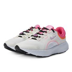 Nike耐克2021年新款女子WMNS NIKE REACT ESCAPE RN LNY跑步鞋DD7021-102