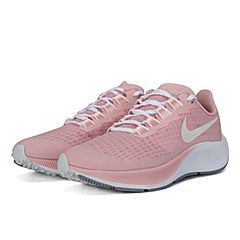 Nike耐克2021年新款女子WMNS NIKE AIR ZOOM PEGASUS 37跑步鞋DH0129-600