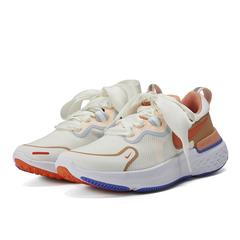Nike耐克2021年新款女子WMNS NIKE REACT MILER跑步鞋DD8502-181