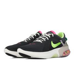 Nike耐克2021年新款男子NIKE JOYRIDE DUAL RUN 2跑步鞋DD8492-031