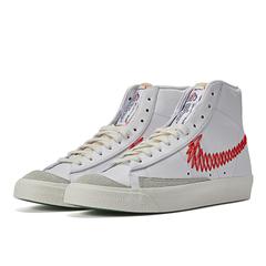 Nike耐克2021年新款男子BLAZER MID '77 VNTG板鞋/復刻鞋DD8489-161