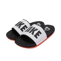 Nike耐克2021年新款男子NIKE OFFCOURT SLIDE拖鞋BQ4639-101