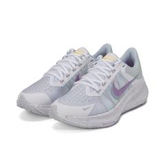 Nike耐克2021年新款女子WMNS NIKE ZOOM WINFLO 8跑步鞋CW3421-102